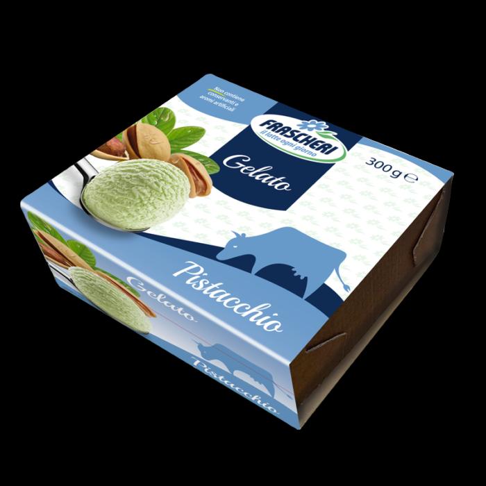 gelato-pistacchio