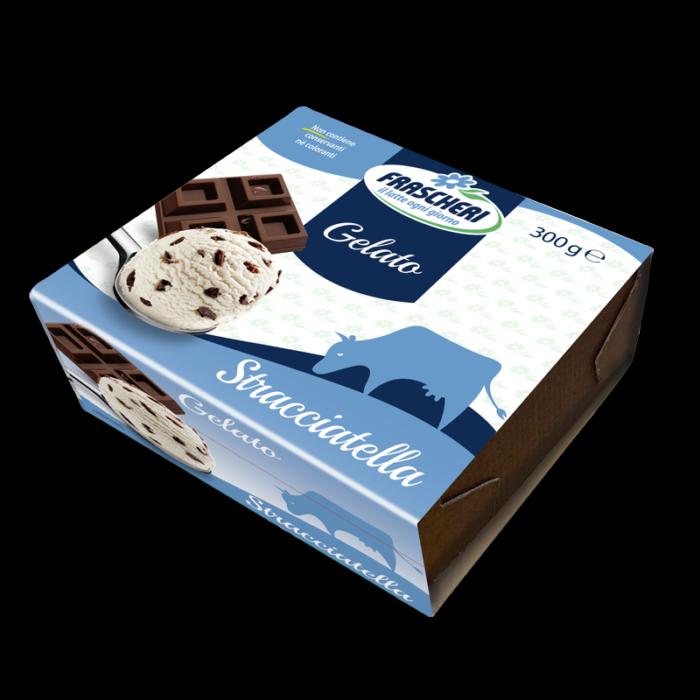 gelato-stracciatella