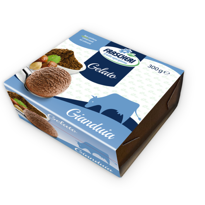 gelato-gianduia