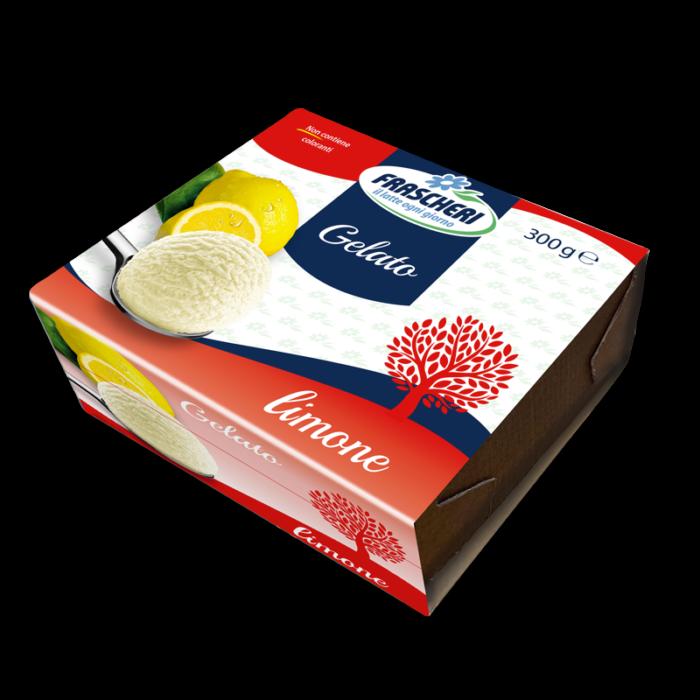 gelato-limone